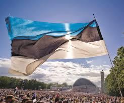 EstonianMusicFest2