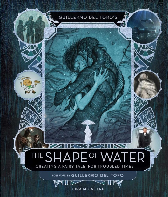 shape-of-water.jpg